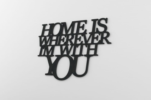0000193-homeiswhereverimwithyou7.jpg